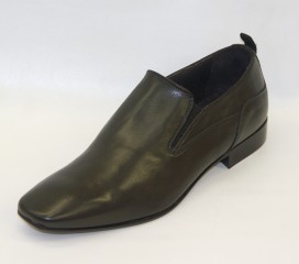 Rossini Jaz shoe