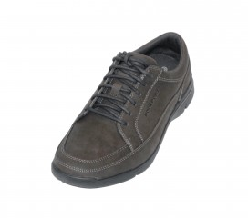 Rockport Cityplay Lace Up