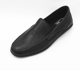 Rockport Cape Noble/Venetian