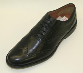 Clarks Brogue on SALE