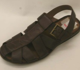 Clarks Vieri Sandal on SALE