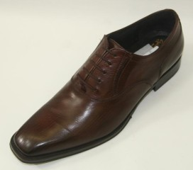 Galizio Torresi 311706 Brown on SALE