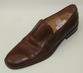 Galizio Torresi 317894 Brown on SALE