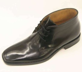 Loake Boot on SALE