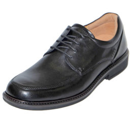 Ecco Holton Lace-Up