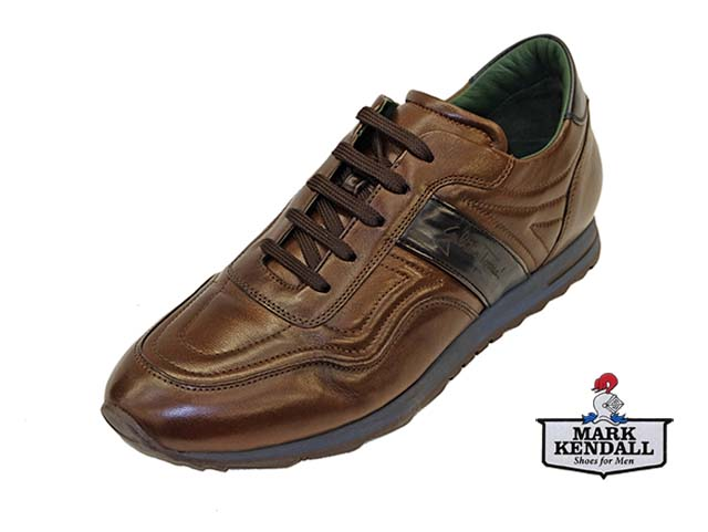 Galizio_Torresi-310466A-V15455_Vegas_Sudan_Sub_1-Sports_Lace_Up-Mark_Kendall_shoes