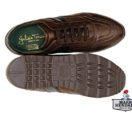Galizio_Torresi-310466A-V15455_Vegas_Sudan_Sub_Sports_lace_Up-Mark_Kendall_shoes