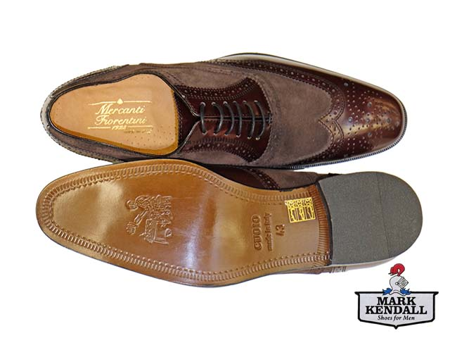 Mercanti_Fiorentini-06650_forma-70-Brogue-Mark+Kendall_Shoes