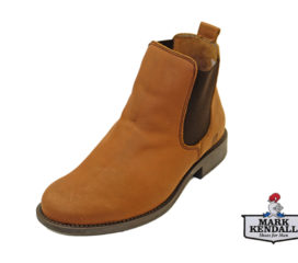 Soft Land 10517 Boot