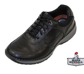 Rockport RSL Five Sport CG8292