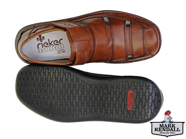 Rieker_05276-24-Velcro_Sandal-Mark_Kendall_Shoes (2)
