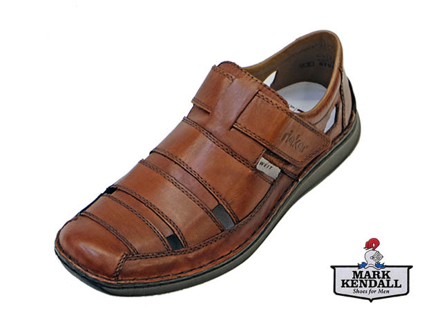 Rieker_05276-24-Velcro_Sandal-Mark_kendall_Shoes