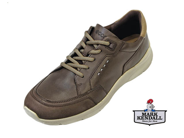 Ecco-Irondale_Sneaker-503194_51869-Mark_Kendall_Shoes