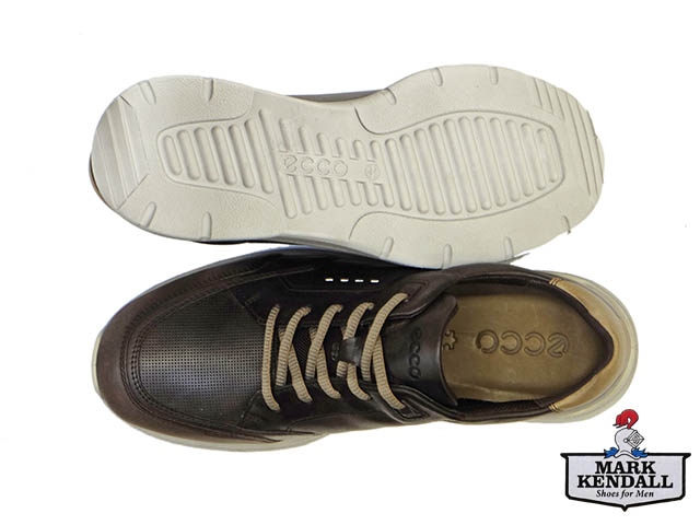 Ecco_Irondale_Sneaker-503194_51869-Mark_Kendall_Shoes