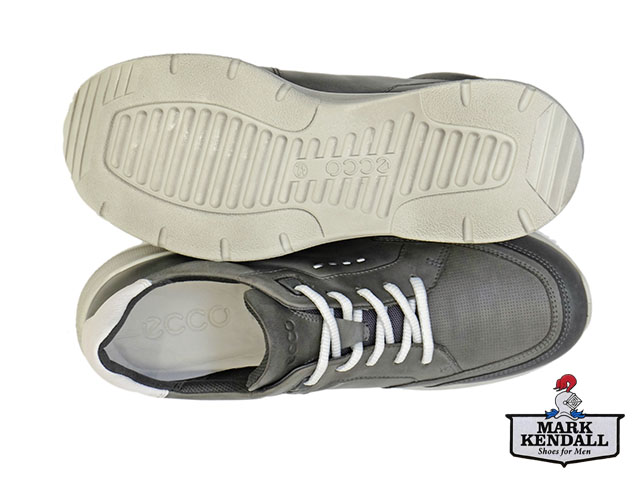 Ecco_Irondale_Sneaker-503194_55880-Mark_Kendall_Shoes (2)