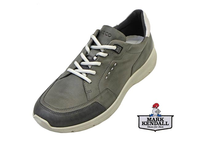 Ecco_Irondale_Sneaker-503194_55880-Mark_Kendall_Shoes