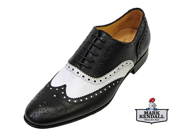 Mercanti_Fiorentini_05794-Spectator-Mark_Kendall_Shoes (2)