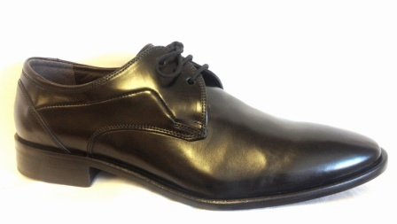 Mark Kendall Shoes Galizio Torresi 311326 nero