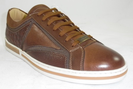 Mark Kendall Shoes Galizio Torresi Sneaker 413674 V16122