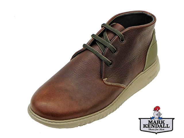 OnFoot-551-Mark_Kendall_Shoes