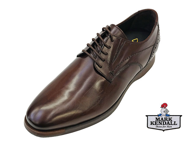 Galizio_Torresi-343456-Dressy_Derby_Tie_Shoe-Mark_Kendall_Shoes