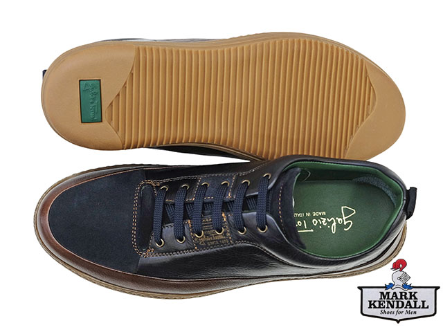 Galizio_Torresi-411376-Leather_Suede_Sneaker-Mark_Kendall_Shoes (2)
