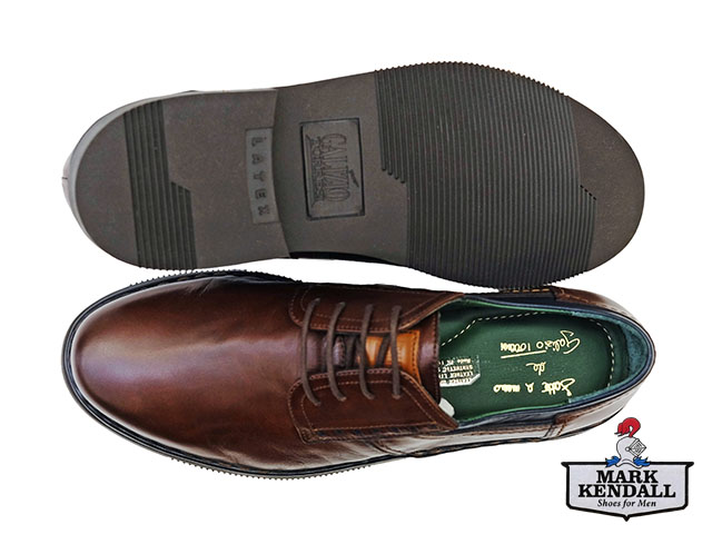 Galizio_Torresi-610274-Smart_Lace_Up_Casual-Mark_Kendall_Shoes