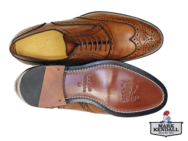 Mercanti_Fiorentini-06650-Tan_Brogue-Mark_Kendall_Shoes-DSCF4413