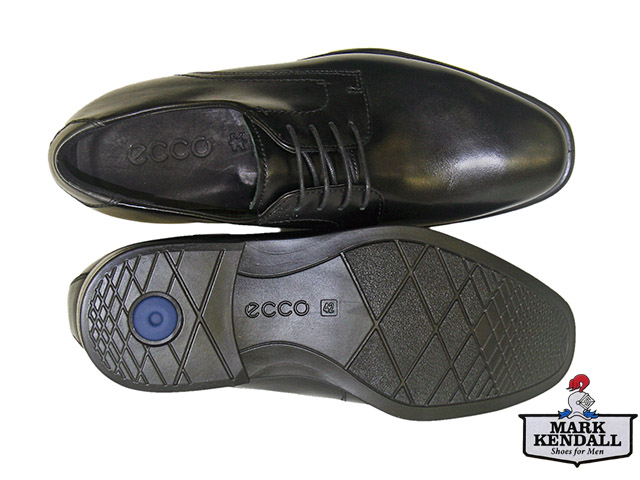 Ecco-621634_50839-Melbourne-Business_Lace-Mark_Kendall_Shoes-Oct_Cuts_14
