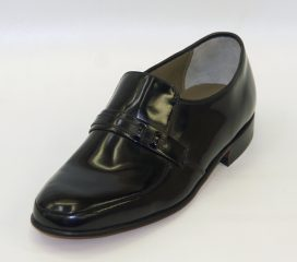 Barker Shoes Campbell