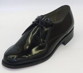 Barker Shoes Pitney black