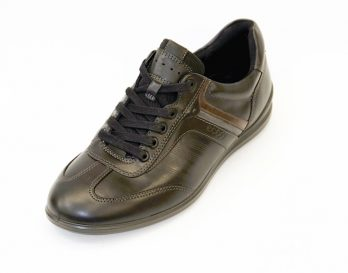 Ecco Chander at Mark Kendall Shoes
