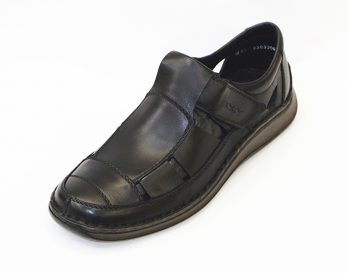 ab48b44c83cc1 Summer Sandals   Footwear at Mark Kendall Shoes for Men - Mark ...