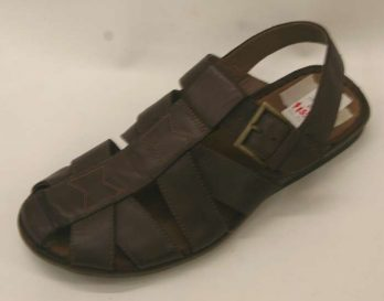 Clarks Vieri Sandal Mark Kendall Shoes