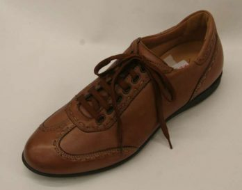 Galizio Torresi 310441 Sport Mark Kendall Shoes