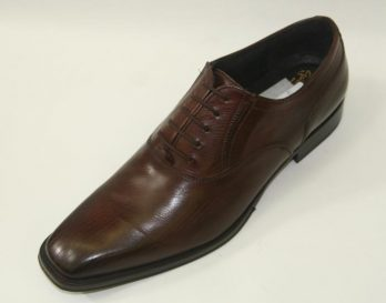 Galizio Torresi 311706 on sale at Mark Kendall Shoes for Men