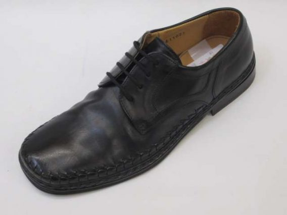 Galizio Torresi 611021 Mark Kendall Shoes