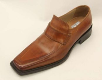 Galizio Torresi Brandy Mark Kendall Shoes