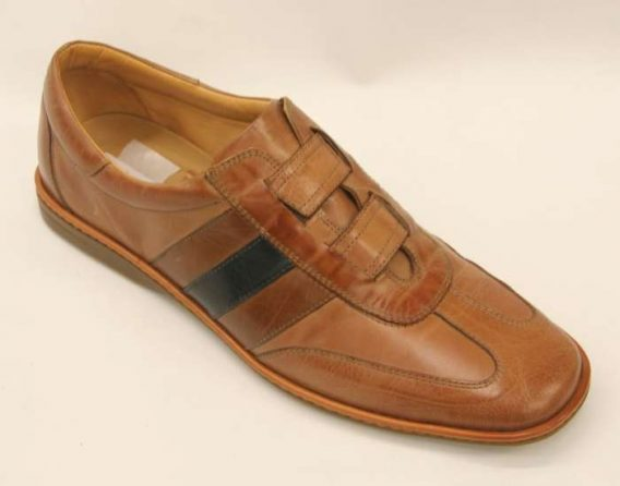 Galizio Torresi Sports Mark Kendall Shoes