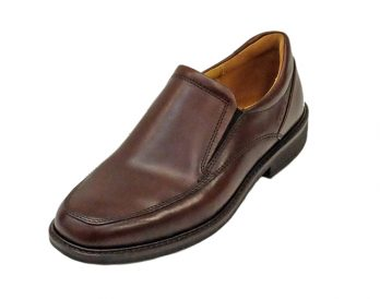 Ecco Holton Slip On at Mark Kendall Shoes