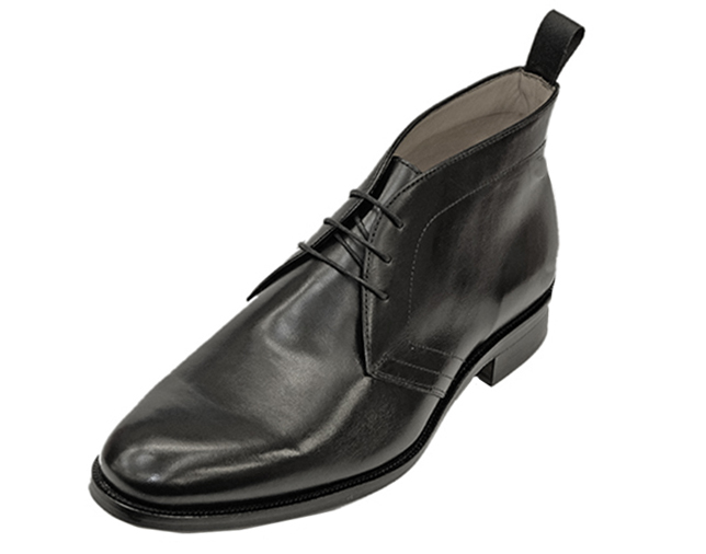 Mercanti Fiorentini 07037 boot from Mark Kendall Shoes Mark Kendall ... 5b4f9c70c4b