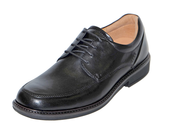 64396c434bae Ecco Holton Lace-Up shoe from Mark Kendall Shoes Mark Kendall Shoes