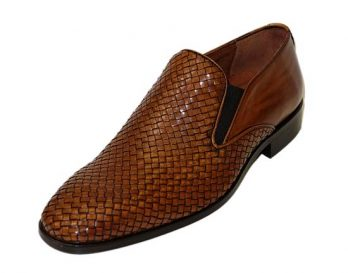 Mercanti Fiorentini 4696 Mark Kendall Shoes