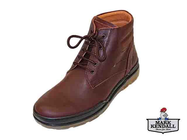 4d10f9e4ae2f Soft Land Lace Boot from Mark Kendall Shoes Mark Kendall Shoes