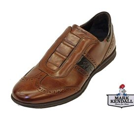 Galizio Toressi Slip-On 314966