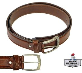Movi Leather Belts 30mm or 40mm