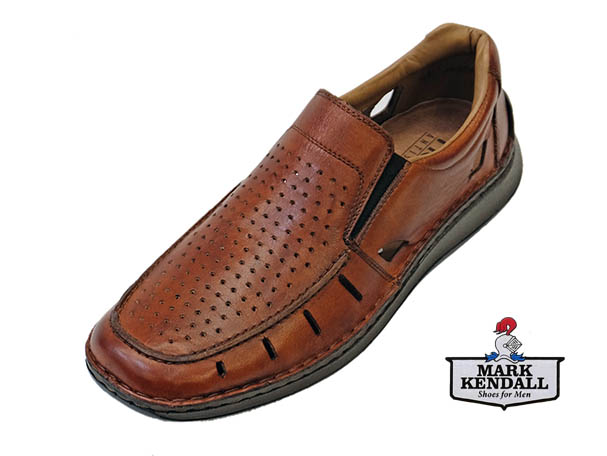 Rieker_05278-24-Slip-On_Shoe_With_Cut-outs-Mark_Kendall_Shoes