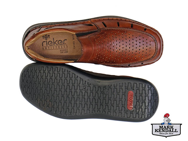 Rieker_05278-24-Slip-On_Shoe_With_Cutouts-Mark_Kendall_Shoes