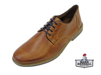 a4a4148c Rieker Archives - Mark Kendall Shoes