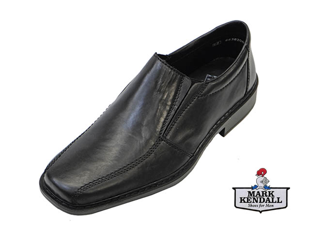 Rieker_B0872-02-Seamed_Slip-On_Shoe-Mark_Kendall_Shoes (2)